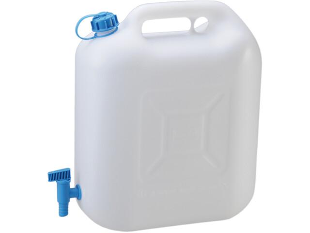 Hünersdorff Eco Bidon d'eau 22L